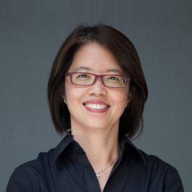 Corinna Lim