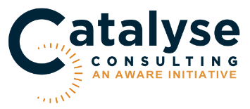 Catalyse Consulting