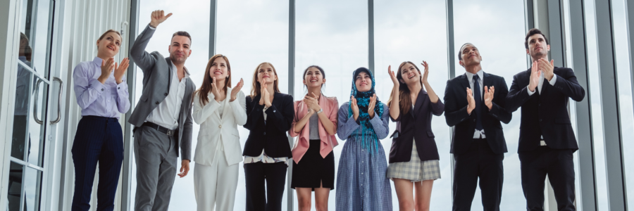 A Business Case For Inclusion In Asia