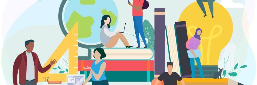 Building an Inclusive & Respectful Campus