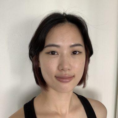Tan Tynn Yi