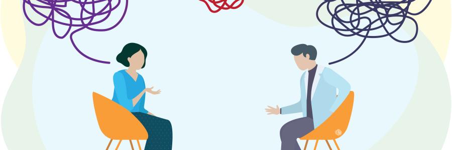 Building Trust through Empathic Communication